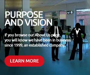 Purpose-and-Vision