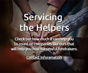Servicing-the-Helpers